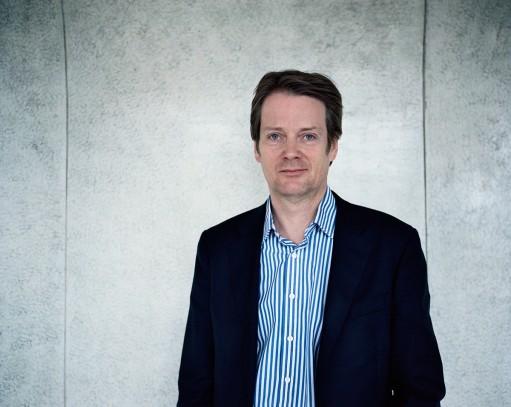 Eckhoff svarer på kritikk fra Atopia