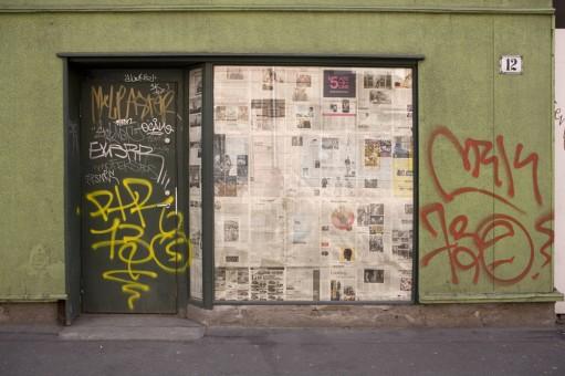 Fem gallerier får millionstøtte