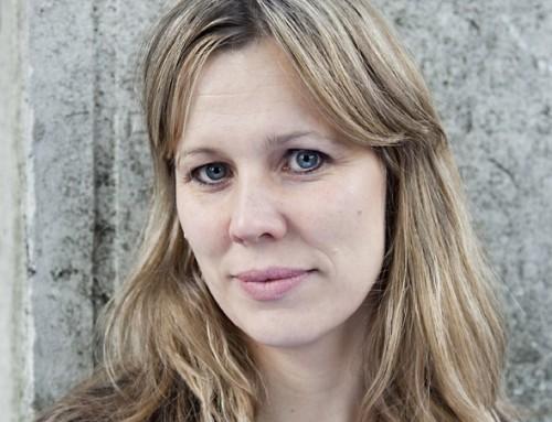 Anne Hilde Neset til Ny Musikk
