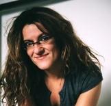 Diana Baldon ny chef på Index