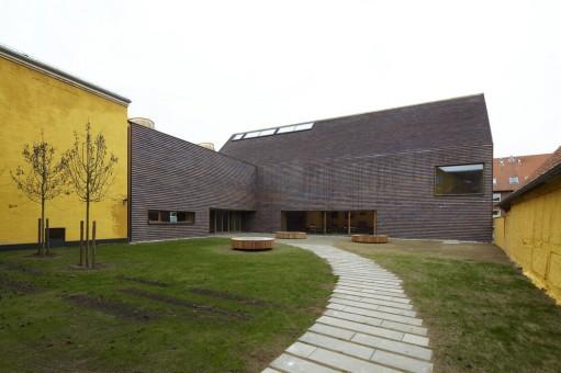 Museet i Sorø genåbner