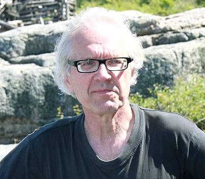 Misstänkta i Lars Vilks-målet friade