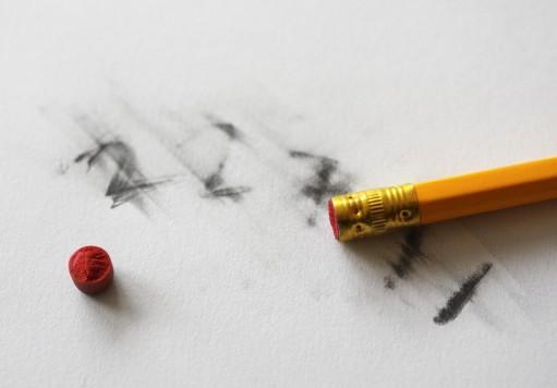 Kunsten og «oppgavene»