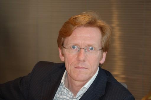 Kvaran bekrefter samarbeidet med Lundin