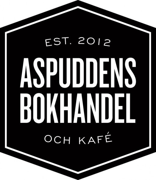 TankeKraft öppnar bokhandel i Stockholm