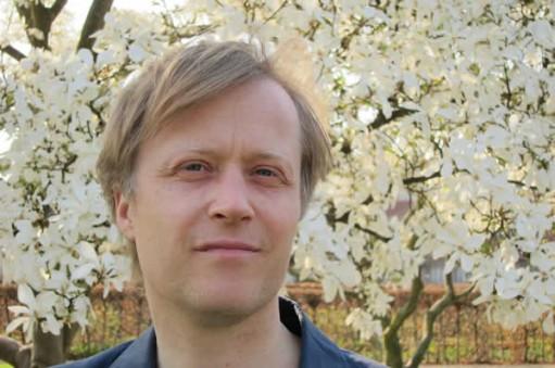 Jacob Fabricius ny direktør for Kunsthal Charlottenborg