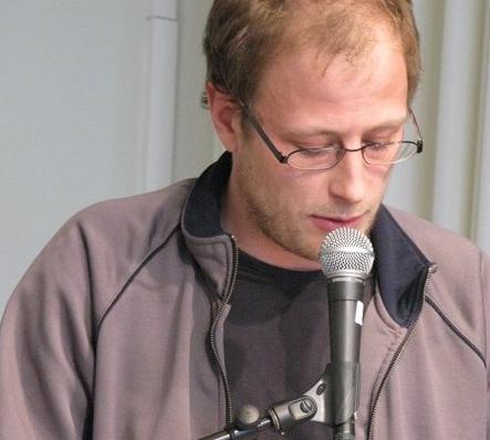 Kritikerstipend til Erling Moestue Bugge
