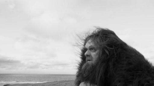 Ten Questions: Ulrik Heltoft