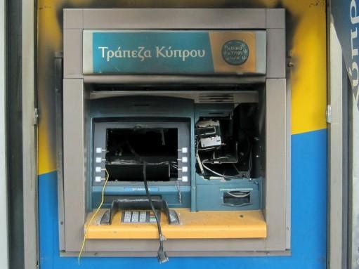 «De dovne grækere» og andre krisebilleder