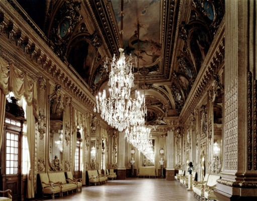 Den borgerliga alliansens budgetproposition 2014