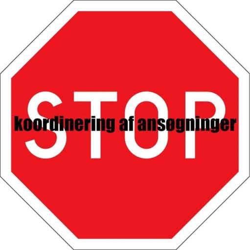 Statens Kunstfond møder protest