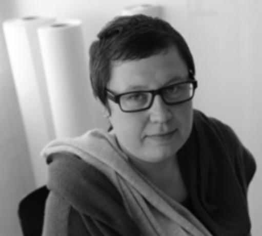 Anne Szefer Karlsen: Et passe stort museum
