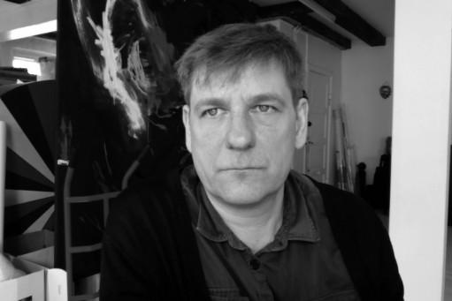 Henrik Plenge Jakobsen: Soloudstillingene vigtigst