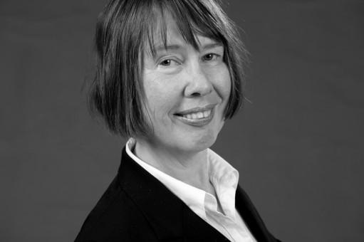 Gertrud Sandqvist: Lite för försiktiga