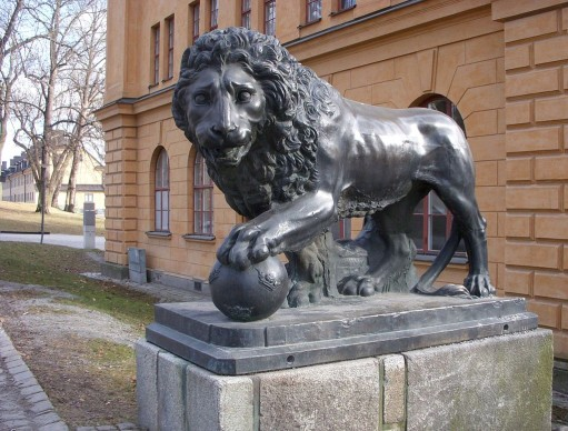 Kungliga Konsthögskolan splittrad efter kritik