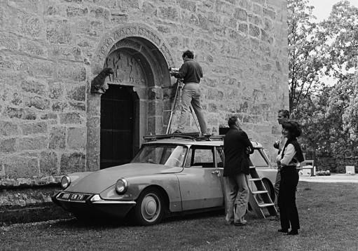 A Trip to Gotland 1964/2014