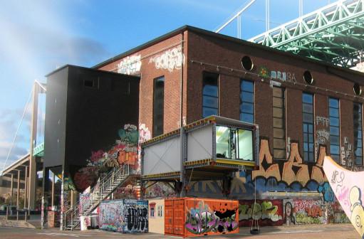 Biennalens lokala dilemma