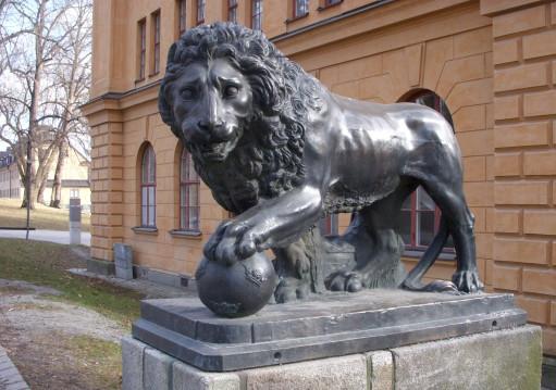 Kungliga konsthögskolan avvisar kritik