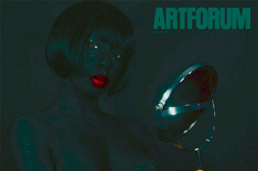 Artforum Threatened by Boycott as Advertisers Flee