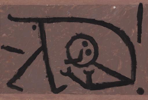 Vad de neolitiska barnen kan lära oss