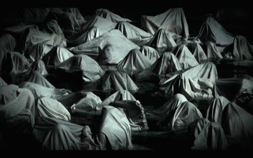 Migrationens röster