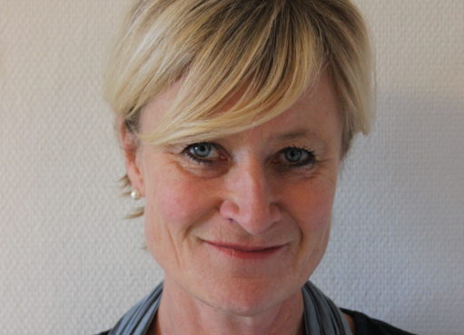 Cecilia Widenheim new director of Tensta konsthall