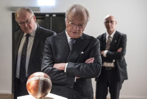 Nytt konstmuseum för Barentsregionen