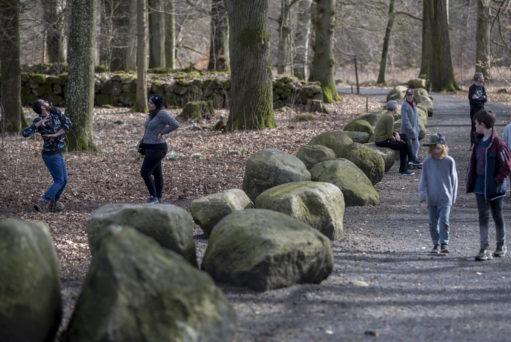 Indraget kulturstöd slår mot konstlivet i Skåne