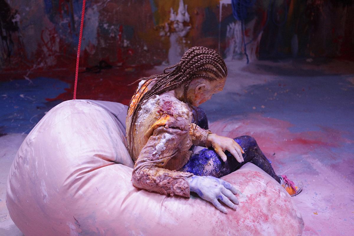 København får en tredje kunstmesse