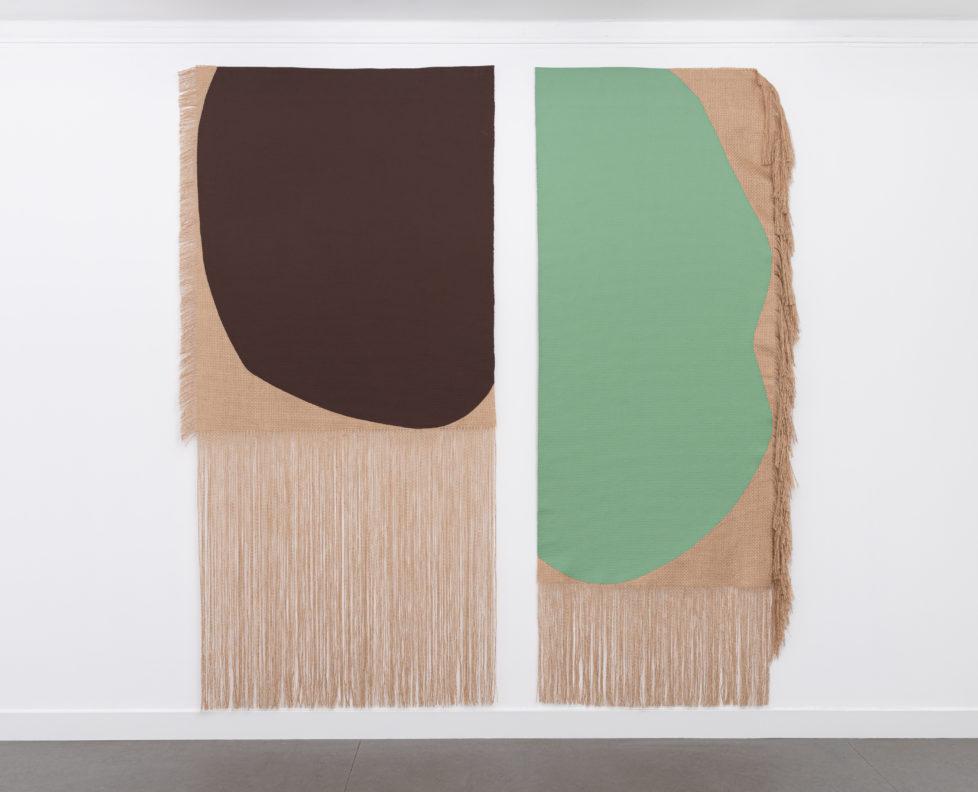 Kunstkritikk – Nordic Art Review