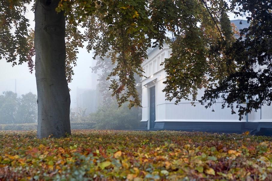 Kunsthallerne presser på for genåbning