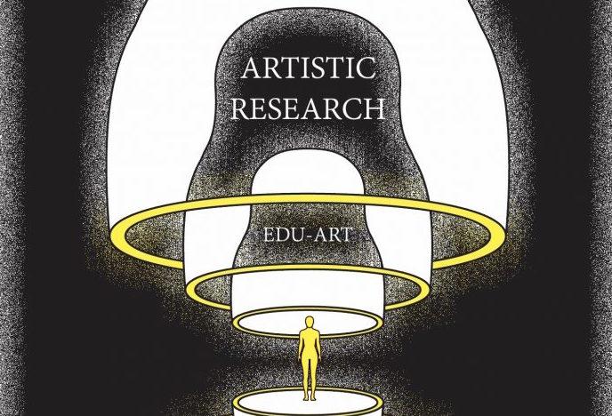 Akademiseringen är ett hot mot konstens frihet