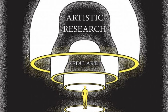 Artistic Research Is a Threat to Artistic Freedom
