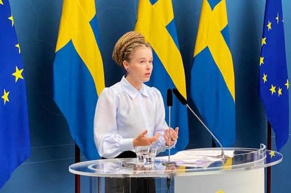 Historisk kultursatsning i Sverige