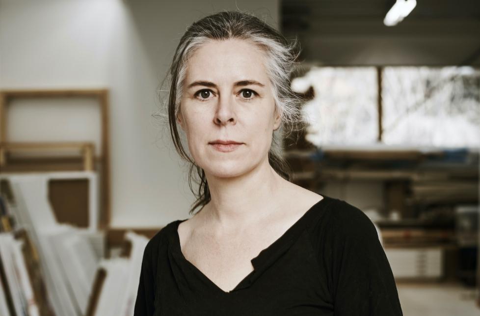 Rättegången som kan förändra synen på konstnärers rättigheter