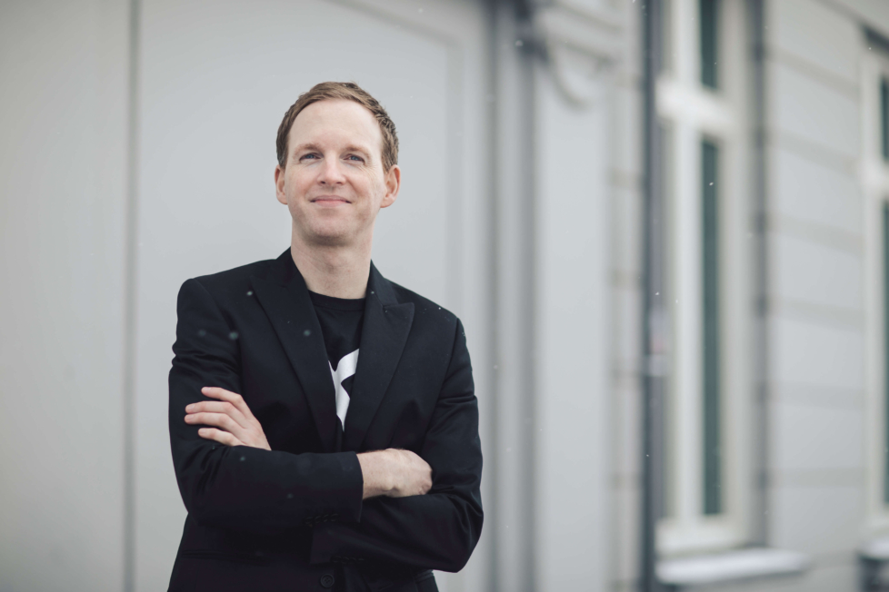 Anklager Nordnorsk Kunstmuseum for urettmessig avskjedigelse