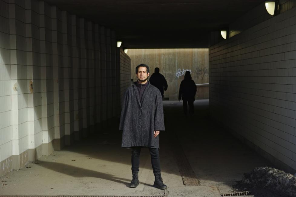 Kritisk til Norges halvinkluderende kulturpolitikk